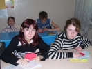Bible Lessons in Ukraine orphanages_1