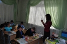 Bible Lessons in Ukraine orphanages_7