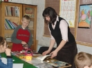 Bible Lessons in Ukraine orphanages_8