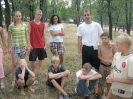 Missionaries from abroad_6