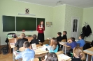Bible Lessons in Ukraine orphanages_2
