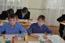 Bible Lessons in Ukraine orphanages_3