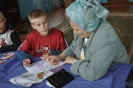Bible Lessons in Ukraine orphanages_4