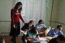 Bible Lessons in Ukraine orphanages_6