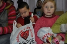 Organizing holidays for orphans_5