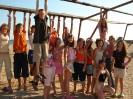 Summer camps for orphans_3